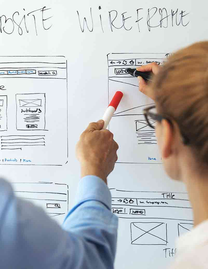 Workshop-mit-Kunden