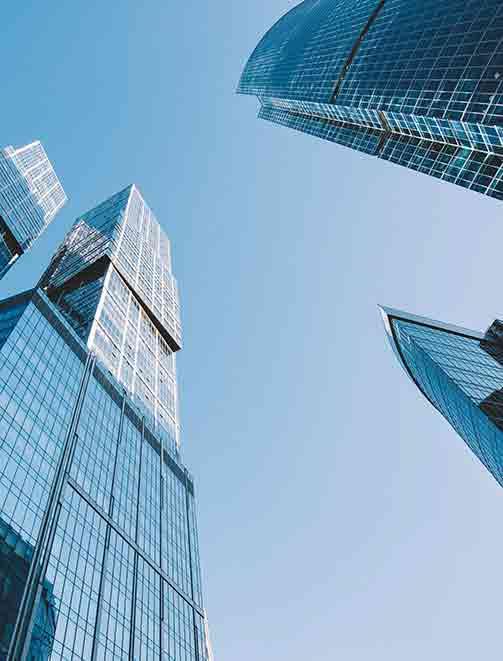 Gebäude-von-Kunden